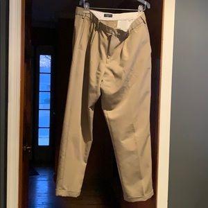 Mens 34x30 pants